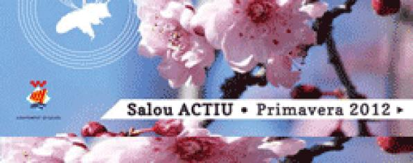 The program Salou Active opens for registrations