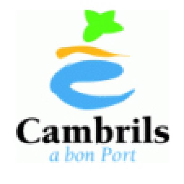 Routes and Guided Tours Cambrils 5
