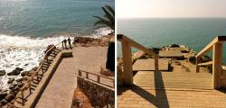 Discover the Way Round El Camí de Ronda