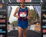 The Half Marathon Salou has a winner 3