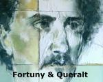 'Fortuny & Queralt' of Salou.