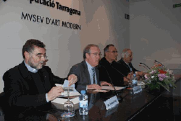 The Museum of Modern Art hosts the book by Andrea Riccardi