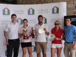 Success in the Second Edition of Lumine Club Championship