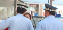 Salou launches community policing in commercial areas