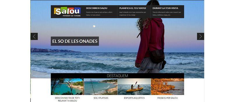 página web puta baile en Tarragona