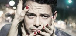The Cambrils Music Festival, until 14 August