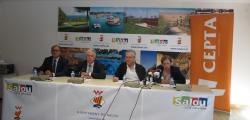 Salou hosts the CEPTA Business Night