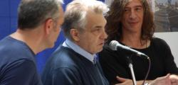 A luxury program for Cambrils Music Festival 2016