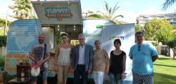 The capital of the Costa Daurada celebrates Salou Shopping Festival