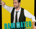 Dani Mateo, monologue of his 10 years as a comedian