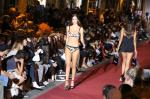 Salou Fashion Show es el acto central del Salou Shopping Festival