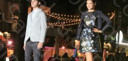 Shopping Tour y desfile de moda en Salou