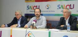 Salou prepara su plan de movilidad urbana sostenible