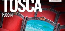 Tosca arrives in Salou with Liceu a la fresca