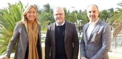 Salou works to be a sustainable tourist destination