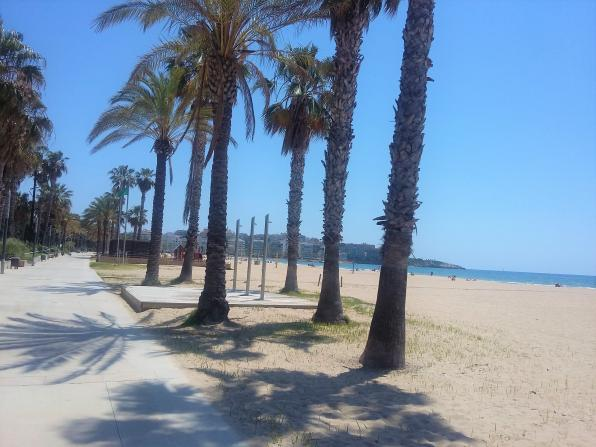 Salou, better than ever