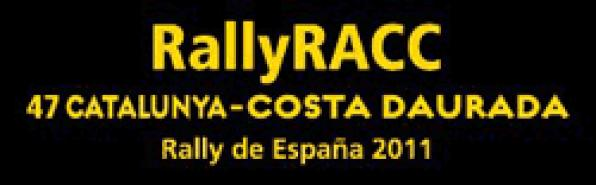 Opened the registration period to RallyRACC