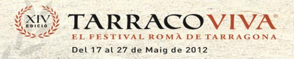Boots the XVI Roman Tarraco Viva Festival with more events than ever