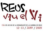 The president of Freixenet and Fair opens today in Barcelona , Reus Viu Vi,
