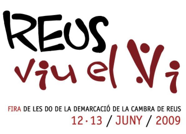 "The president of Freixenet and Fair opens today in Barcelona "" Reus Viu Vi"""