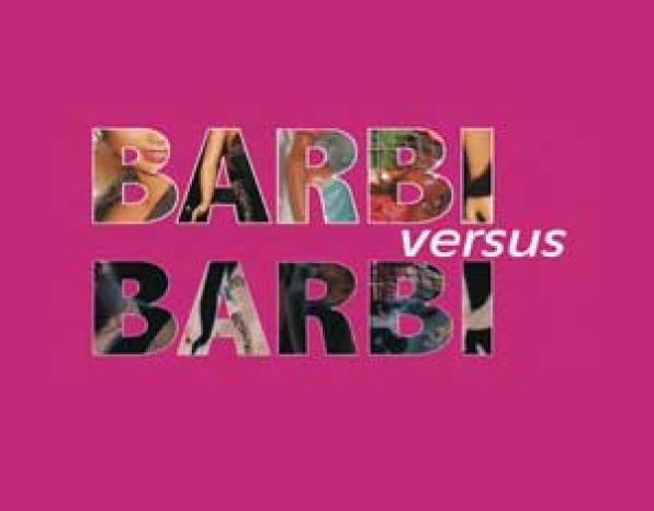 An exhibition about Barbi in Reus, until 12th to 30th November