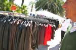 Fairs 'Out Stocks' in Reus, Tarragona and Torredembarra