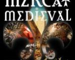 The 17th Medieval Market Hospitalet will gather this weekend eighty stalls