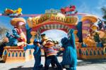 Portaventura has broadened its offering and time for families this summer