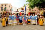 PortAventura has today welcomed 50 million visitors