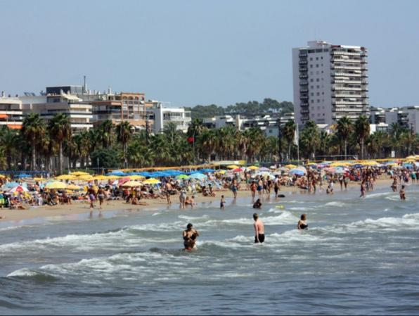 The Salou Tourist Board creates a tool to promote participation and quality of services
