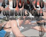 This Saturday will be held the fourth Duathlon Cambrils