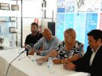 The first edition of 'Cambrils Regatas Autumn', four weekends during October
