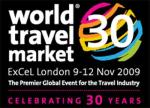 Salou travel to the World Travel Market in London to entice the English Tourism