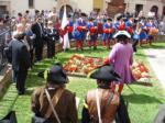 III Festival Battle of Torredembarra, this Sunday 2