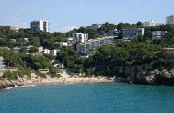 Salou will create a municipal apartments registry