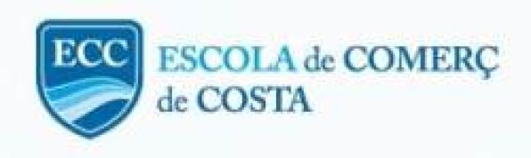 New course in the School of Commerce in Salou Costa