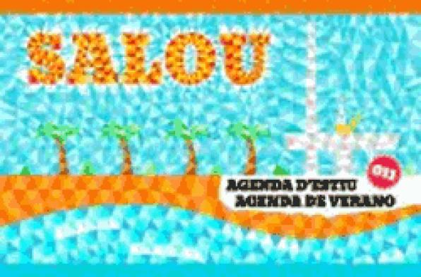 Salou offers cultural events, sports and holidays in the upcoming Summer 2011