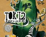 New edition of cultural program for young Tok'l2
