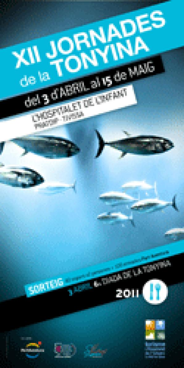The twelfth Conference of the Tuna will be held from April 3 to May 15