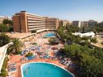 Hotel California Garden - Salou