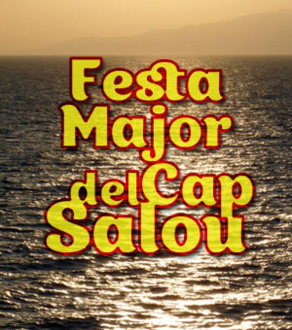 Weekend full of activities to celebrate the Festival of Cap Salou