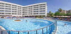 Hotel Olympus Palace a Salou