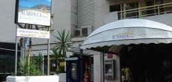Almonsa Platja apartments in Salou