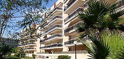 Apartaments Village Park Salou