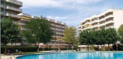 Apartments Cordoba, Jerez and Sevilla in Salou