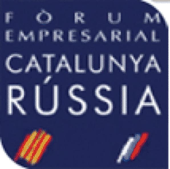 Salou seeks new investors in Catalonia-Russia Business Forum