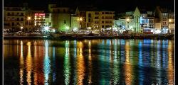 Nightclubs, bars and pubs in Cambrils