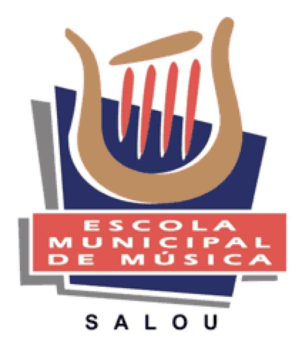 Municipal School of Music in Salou opens enrollment period