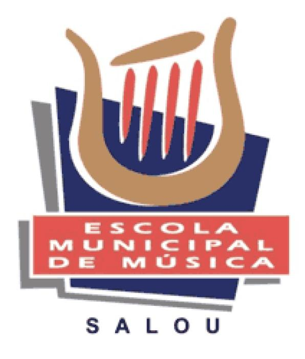 The Municipal Music School of Salou prepares its Christmas concerts