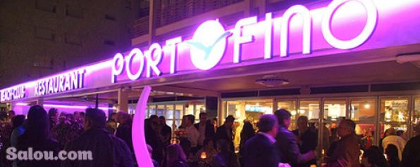 Salou Portofino opens season with a new direction and with a massive party 1